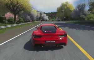 driveclub-video-gameplay-ferrari-488-gtb