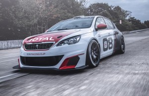peugeot-308-racing-cup-photos-fiche-technique-videos (6)