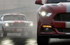 project-cars-dlc-old-vs-news-liste-voitures