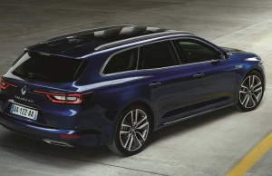 renault-talisman-break