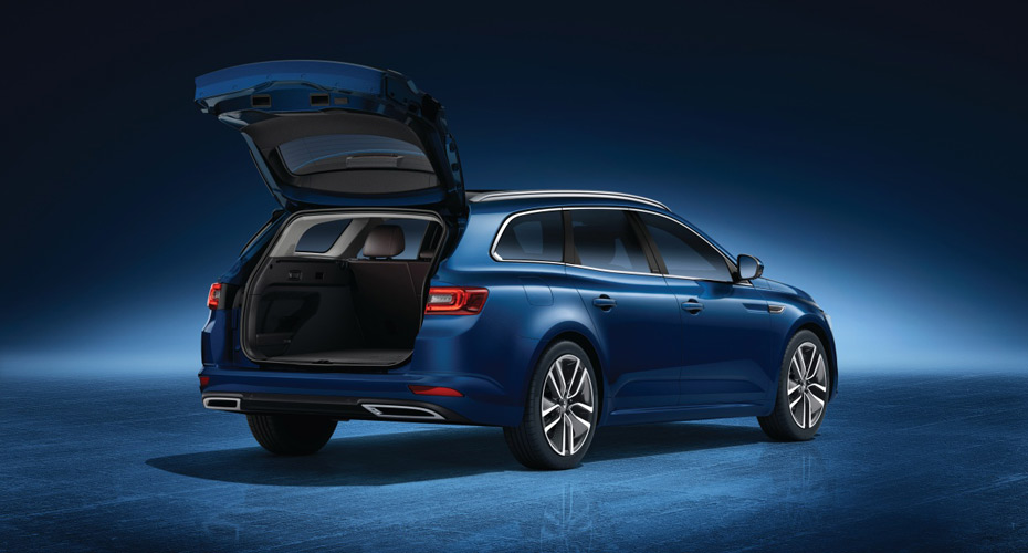 renault-talisman-estate-break-coffre