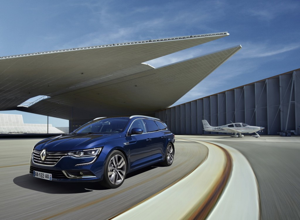 renault-talisman-estate-break-presentation-photos (6)