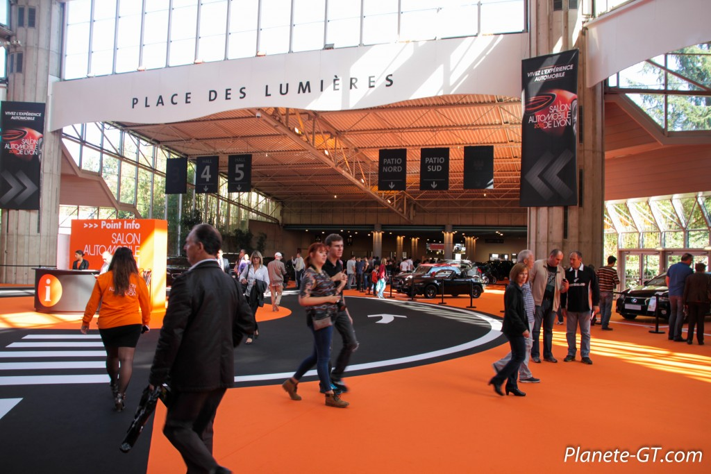 Salon-Automobile-Lyon-2015-1