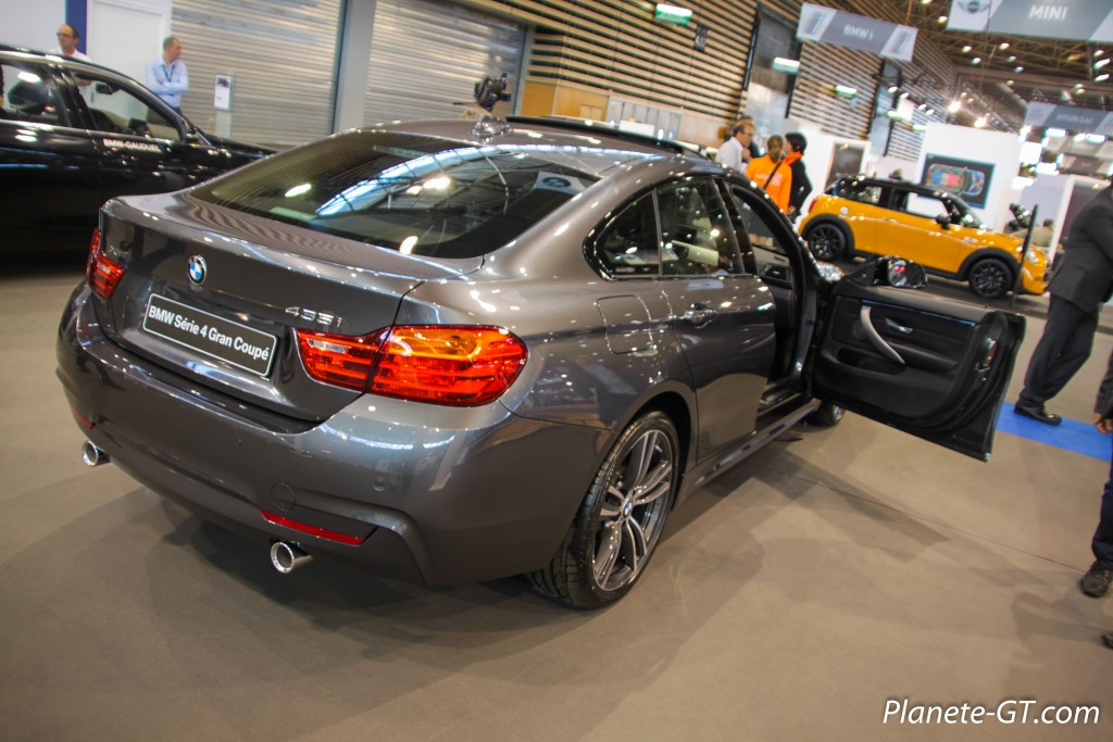 Salon-Automobile-Lyon-2015-11