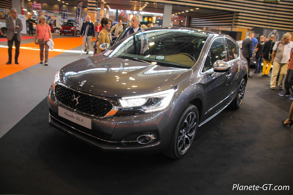Salon-Automobile-Lyon-2015-14