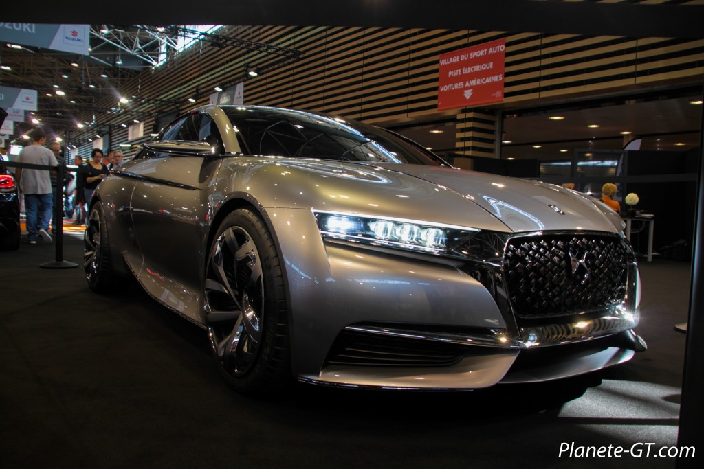 Salon-Automobile-Lyon-2015-16
