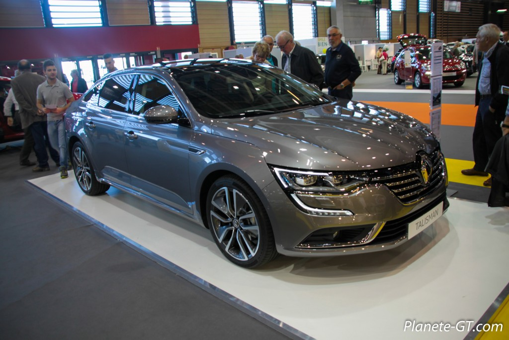 Salon-Automobile-Lyon-2015-22