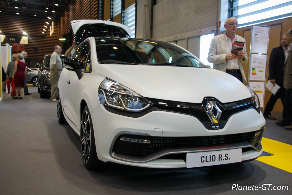 Salon-Automobile-Lyon-2015-25