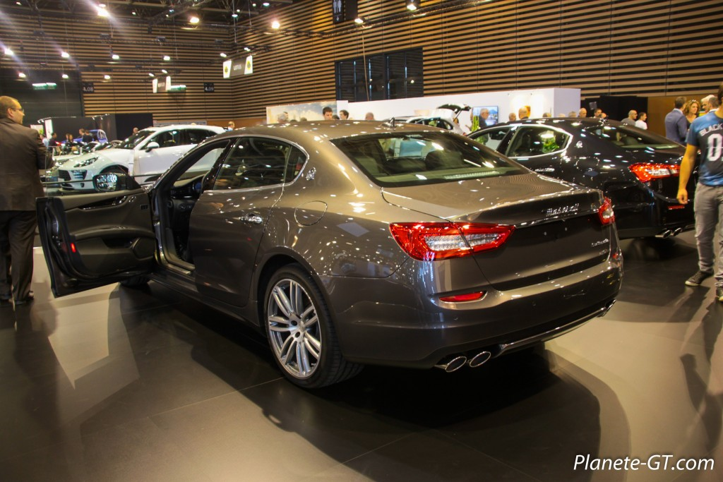 Salon-Automobile-Lyon-2015-30