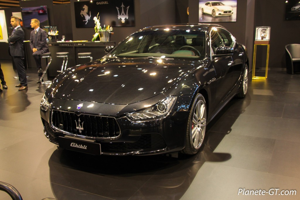 Salon-Automobile-Lyon-2015-31