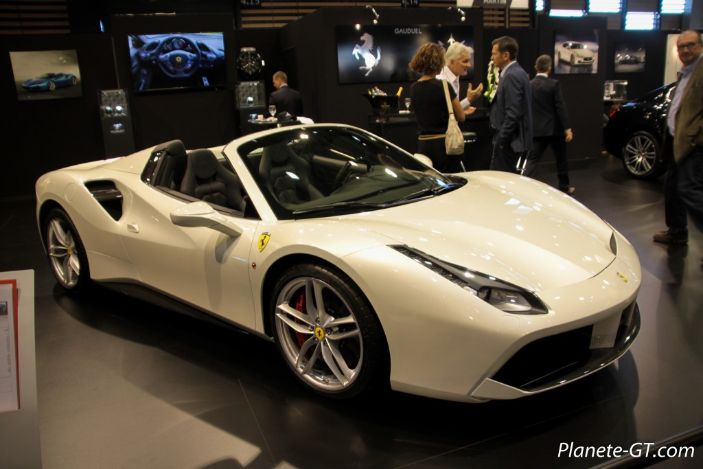 Salon-Automobile-Lyon-2015-32