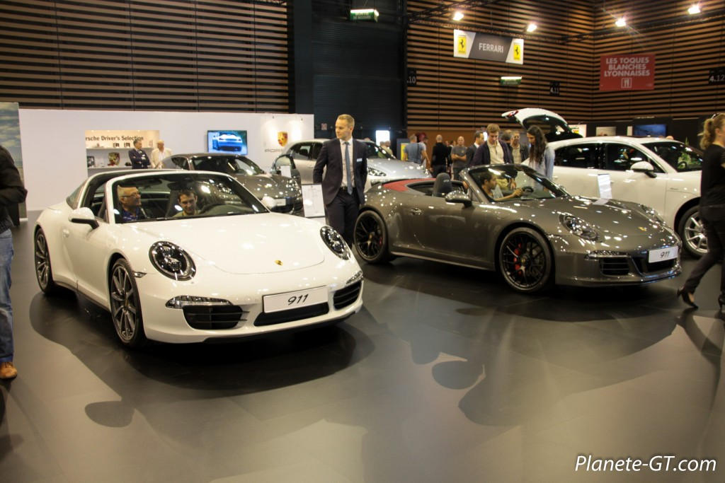 Salon-Automobile-Lyon-2015-34