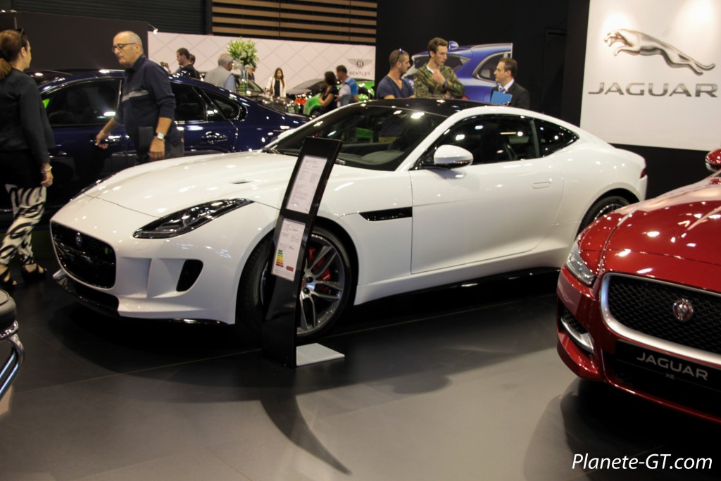Salon-Automobile-Lyon-2015-35