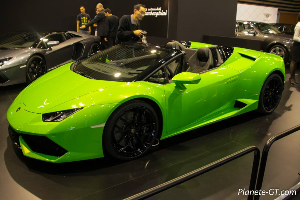 Salon-Automobile-Lyon-2015-36