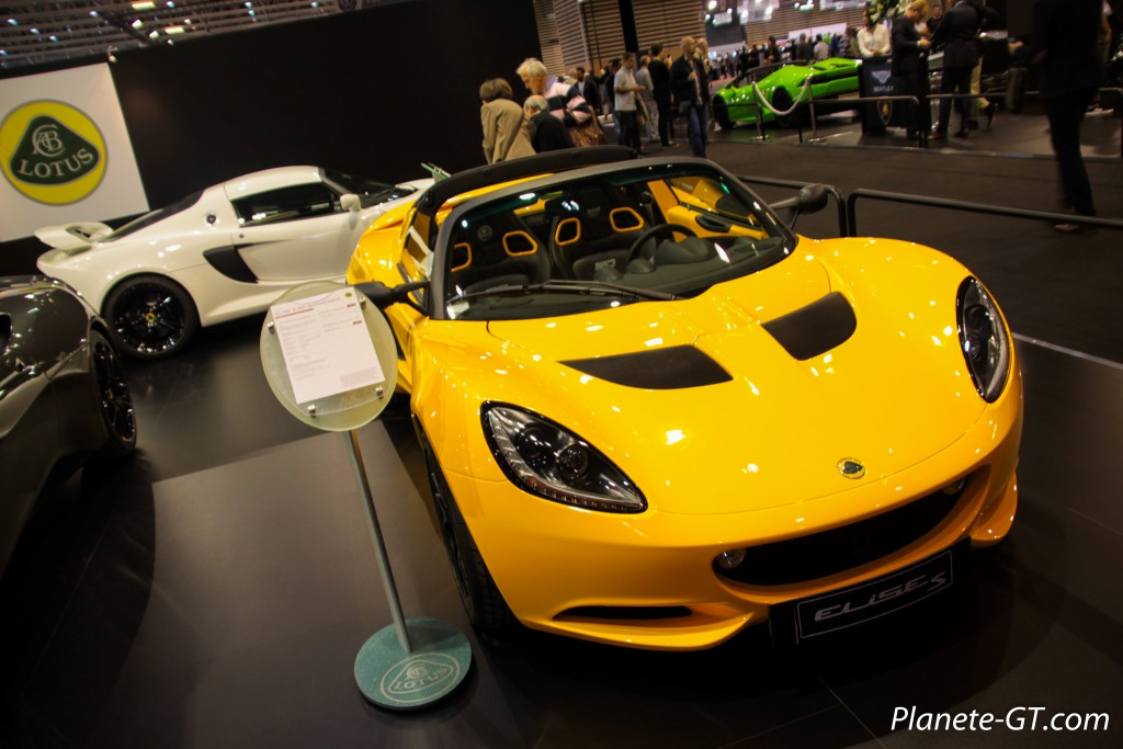 Salon-Automobile-Lyon-2015-40