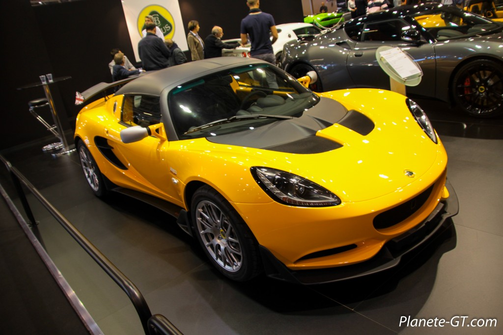 Salon-Automobile-Lyon-2015-41