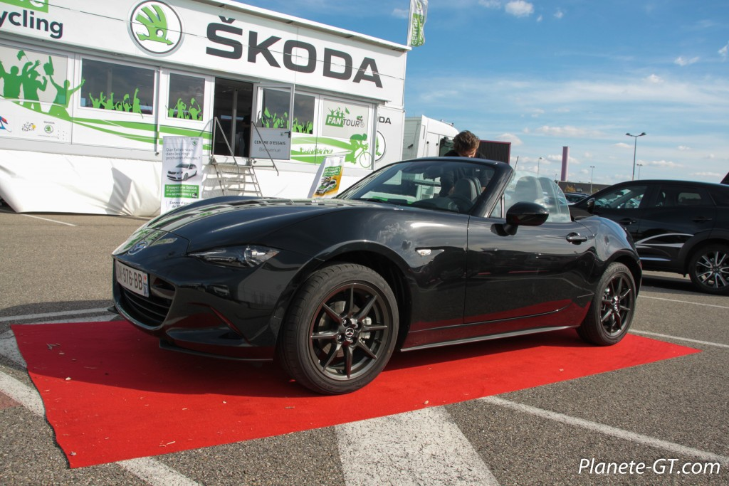 Salon-Automobile-Lyon-2015-44