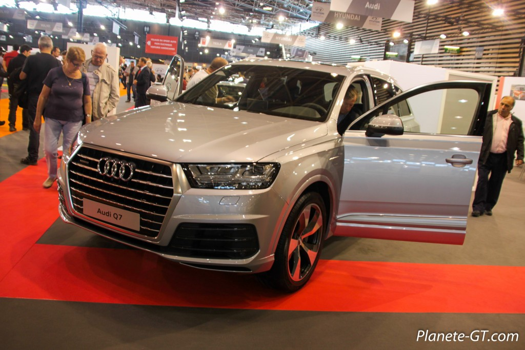 Salon-Automobile-Lyon-2015-45