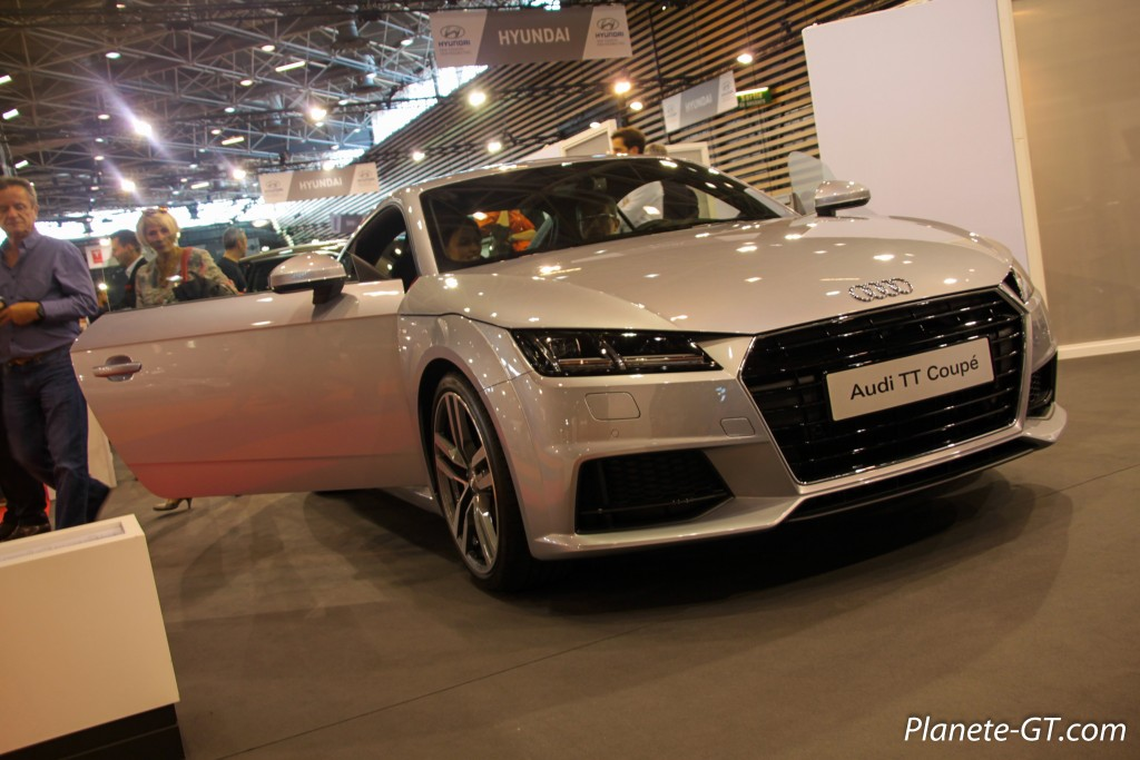 Salon-Automobile-Lyon-2015-46