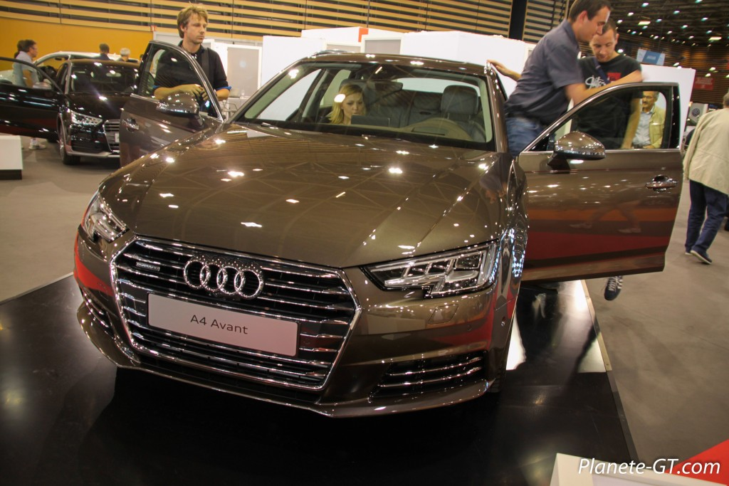 Salon-Automobile-Lyon-2015-47