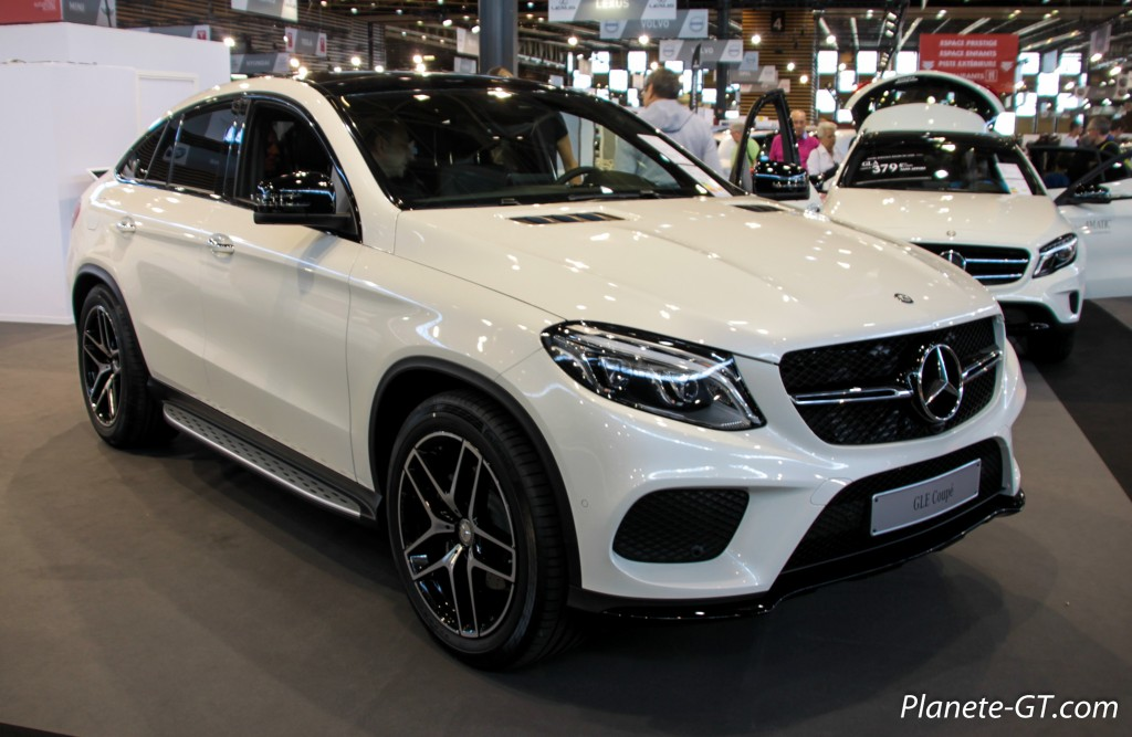 Salon-Automobile-Lyon-2015-7