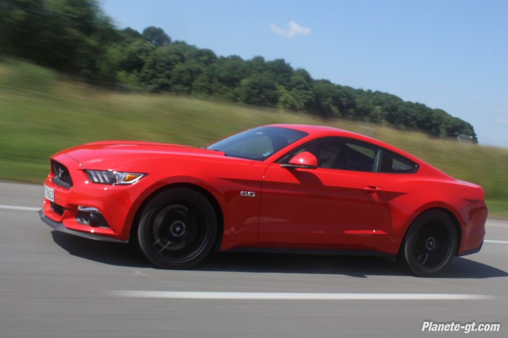 essai-video-ford-mustang-2015-gt-V8 (44)
