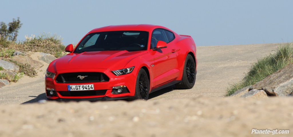 essai-video-ford-mustang-2015-gt-v8 (21)