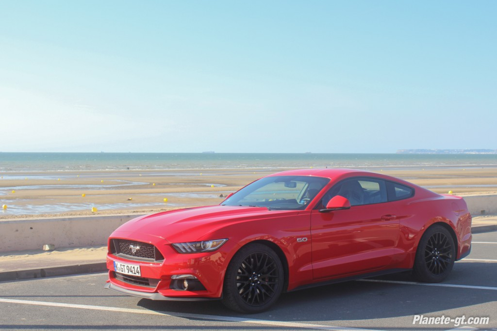 essai-video-ford-mustang-2015-gt-v8 (26)