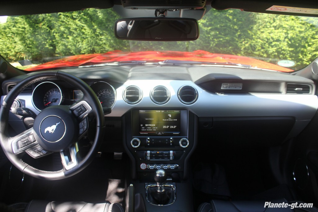 essai-video-ford-mustang-2015-gt-v8 (3)