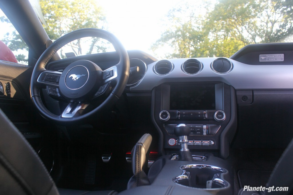 essai-video-ford-mustang-2015-gt-v8 (35)