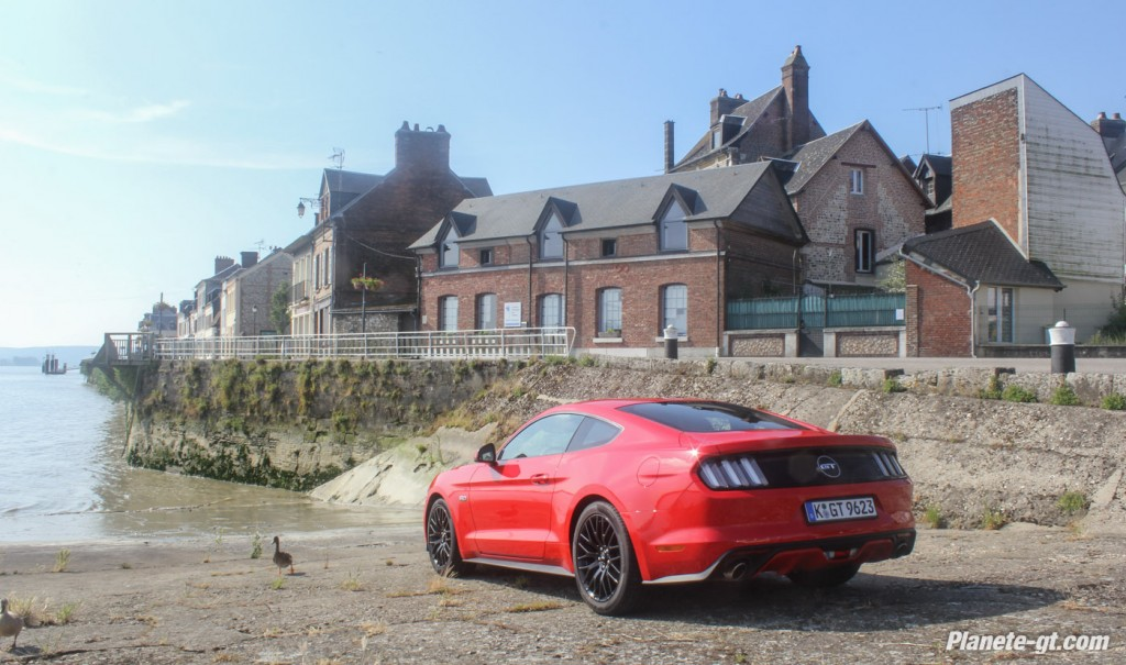 essai-video-ford-mustang-2015-gt-v8 (37)
