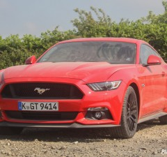 essai-video-ford-mustang-V8-cover