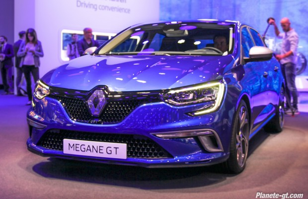 presentation-video-renault-megane-4-gt-tce-205