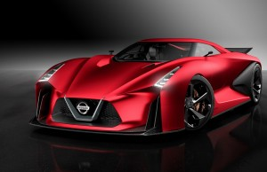 Nissan-Vision-GT-Red-03