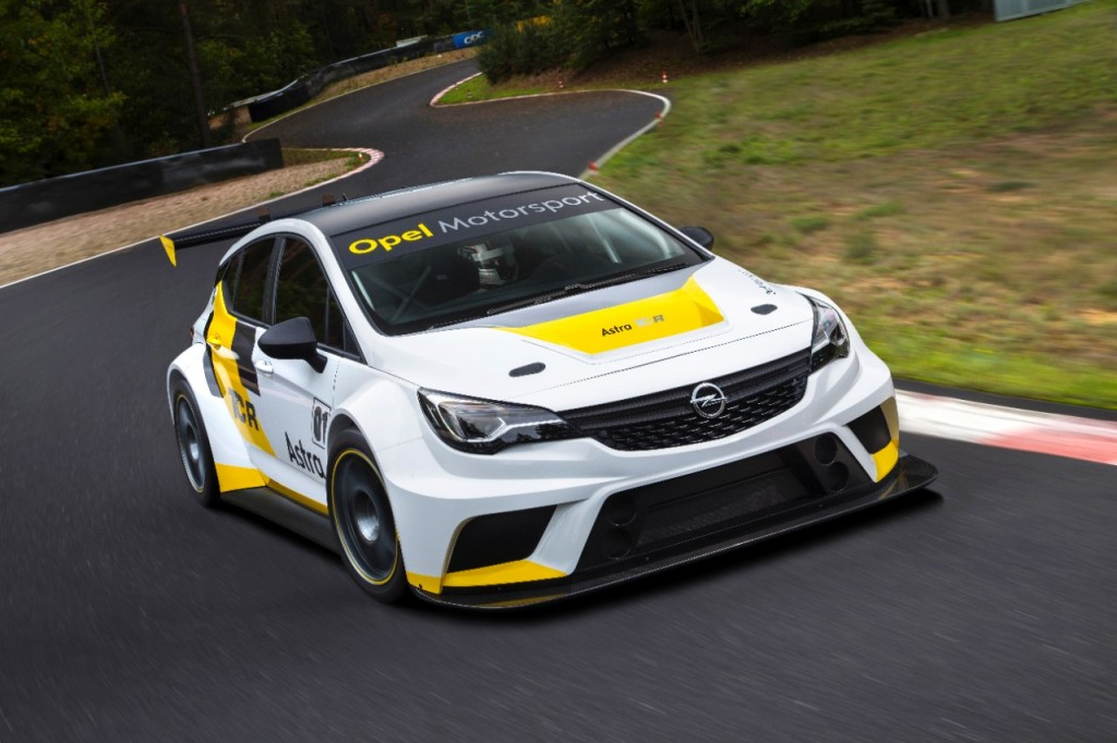 opel-astra-tcr-touring-car (6)