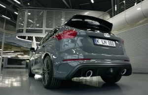 video-ford-focus-rs-coulisses-developpement-episode-1