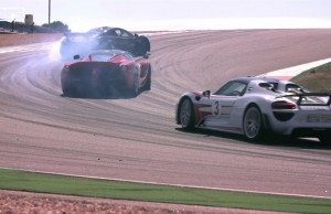 video-chris-harris-mclaren-p1-laferrari-porsche-918