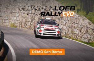 sebastien-rally-evo-date-demo-xbox-playstation-pc