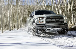 Ford-F-150-Raptor-Supercrew-04