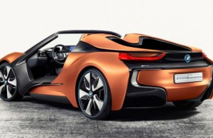 bmw-i-vision-future-interaction (6)