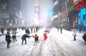 casey-neistat-snow-new-york-jeep-video
