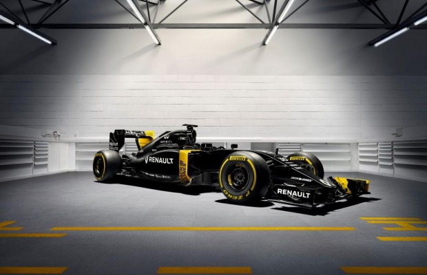 Renault-RS16-01