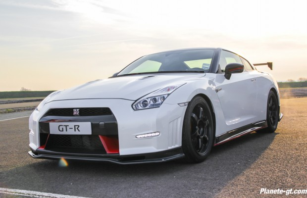essai-video-nissan-gtr-nismo-circuit-600-ch (2)