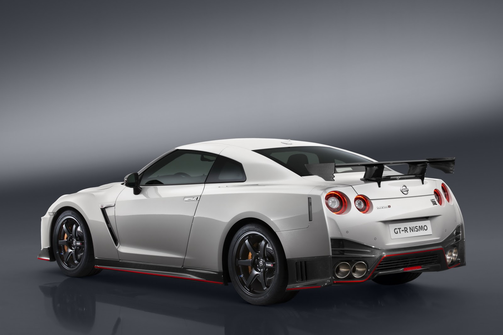 nissan gtr nismo 2017 plan te. Black Bedroom Furniture Sets. Home Design Ideas