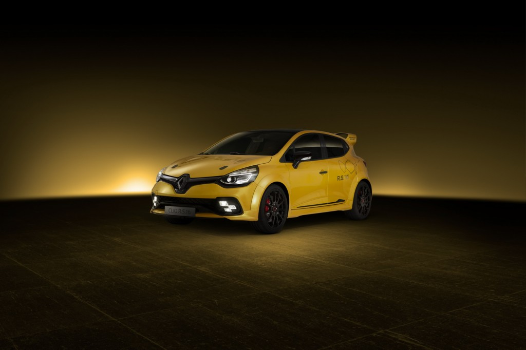 Renault-Clio-RS-RS16-01