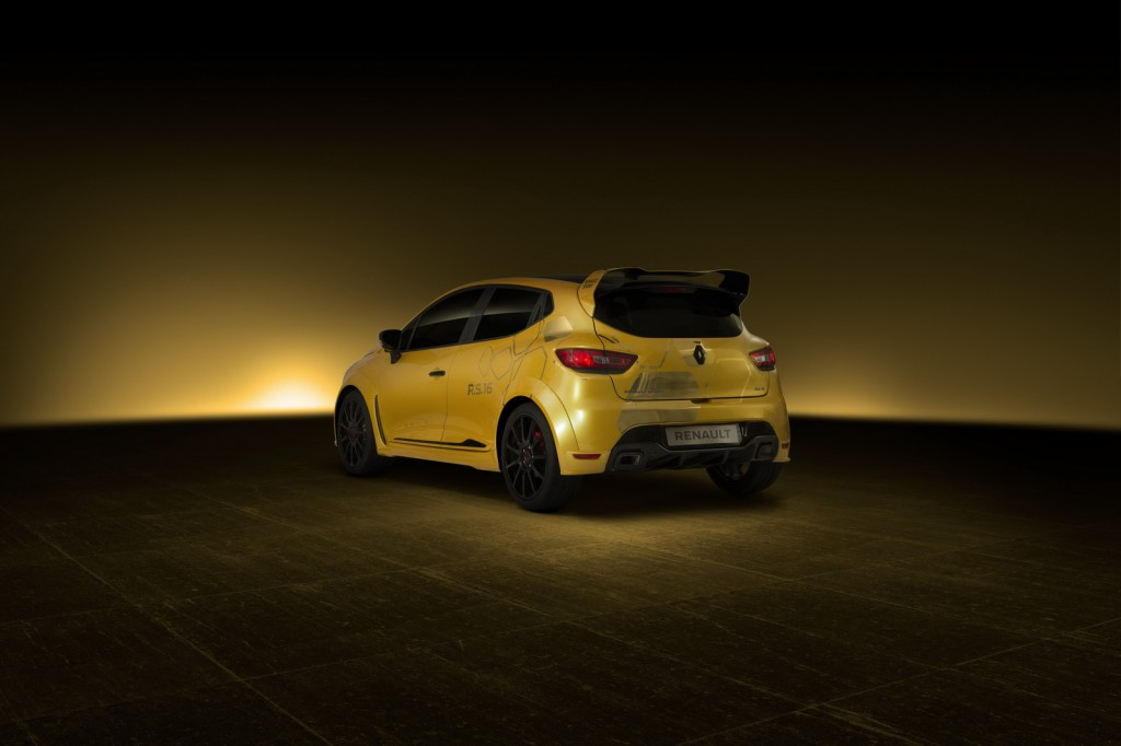 Renault-Clio-RS-RS16-02
