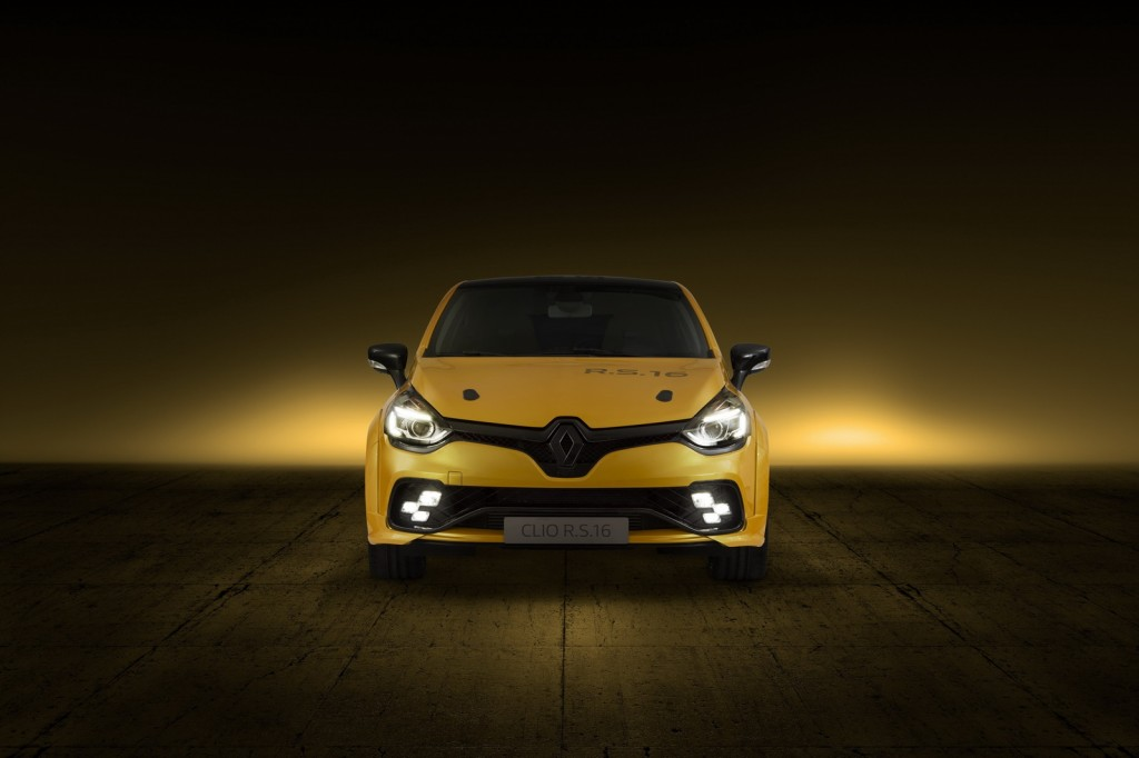 Renault-Clio-RS-RS16-04