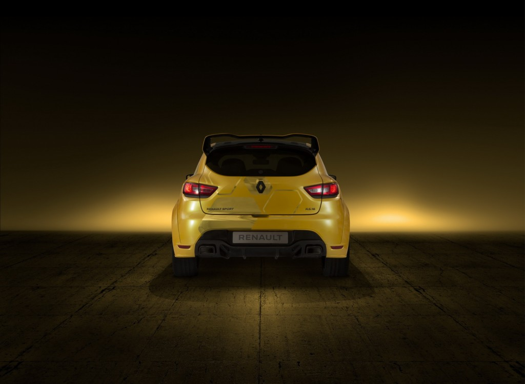 Renault-Clio-RS-RS16-05