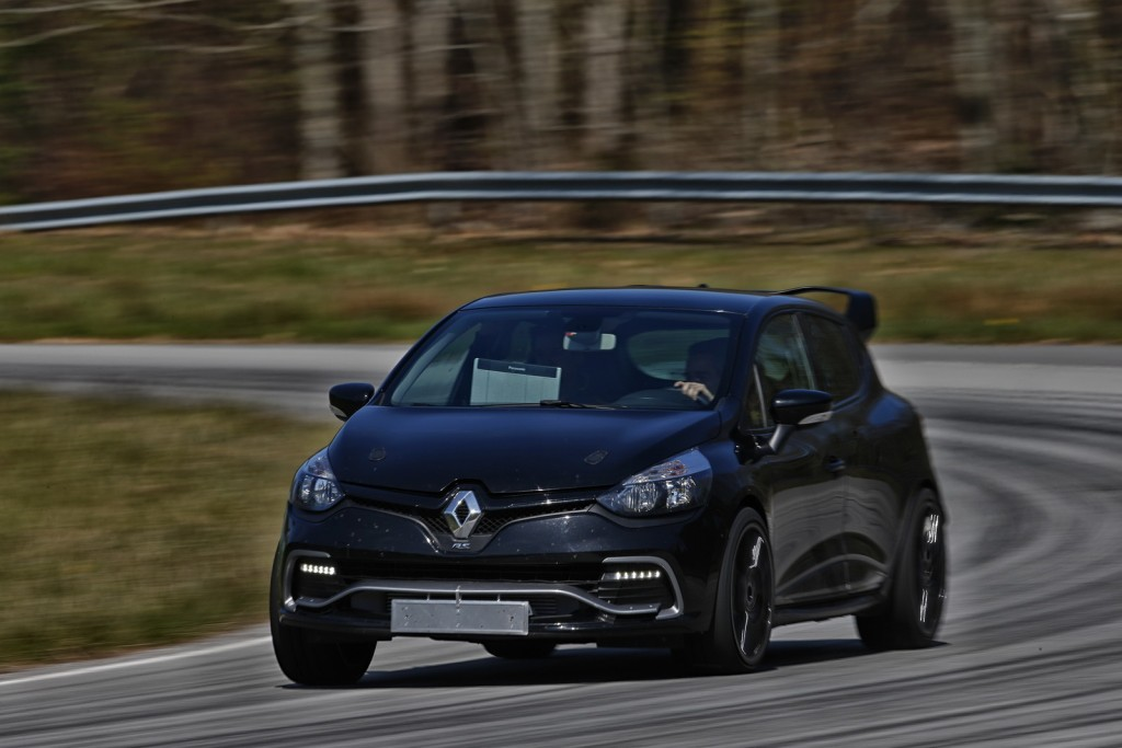 Renault-Clio-RS-RS16-07