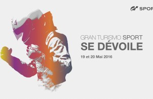gran-turismo-sport-live-video-gameplay-londres-ps4